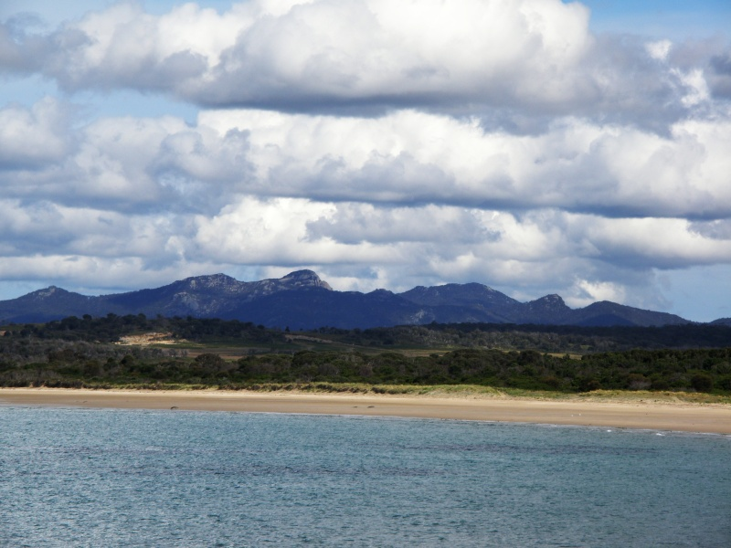 Tasmania 2014 Pc190010