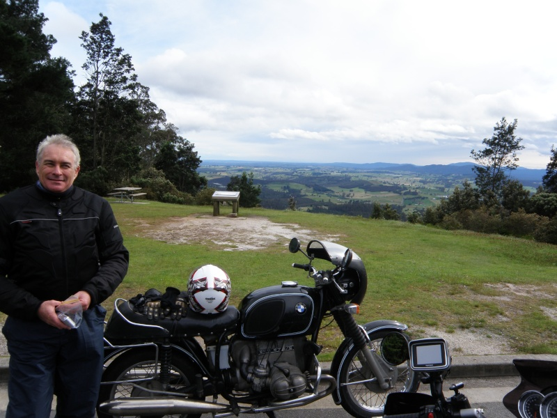 Tasmania 2014 Pc200010