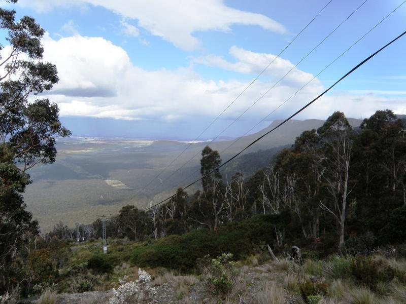 Tasmania 2014 Pc200011