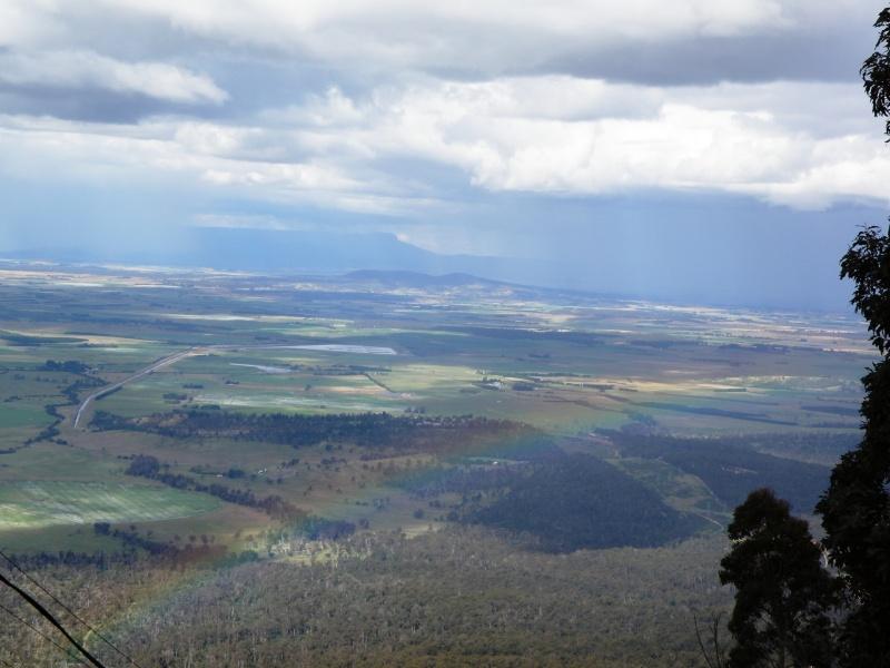 Tasmania 2014 Pc200012