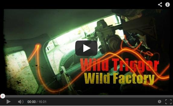 09.02.13 [Wild Trigger] Wild Factory AWK AFTERMOVIE Miniat10