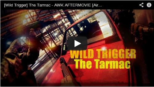 17.02.13 [Wild Trigger] The Tarmac AWK AFTERMOVIE Miniat11