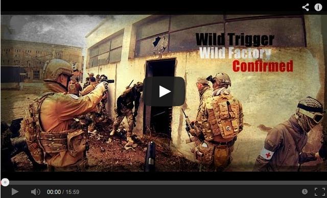 17.03.13 [Wild Trigger] Wild Factory Confirmed - AWK AFTERMOVIE Wildfa10