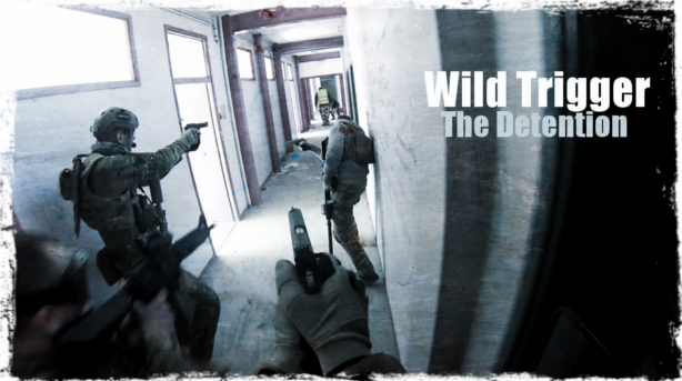 07.04.13 [Wild Trigger] The Detention - AWK AFTERMOVIE Wildtr10