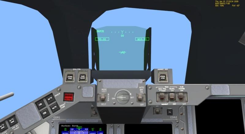 Shuttle - [Risolto] Problema HUD Shuttle Fleet + D3D9 R9 13_02_11