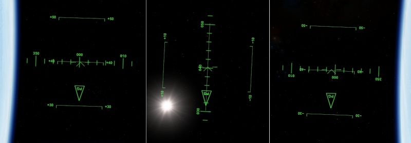 Atlantis re-entry (AutoFCS, Angle Of Attack, ecc...) - Pagina 2 13_04_10