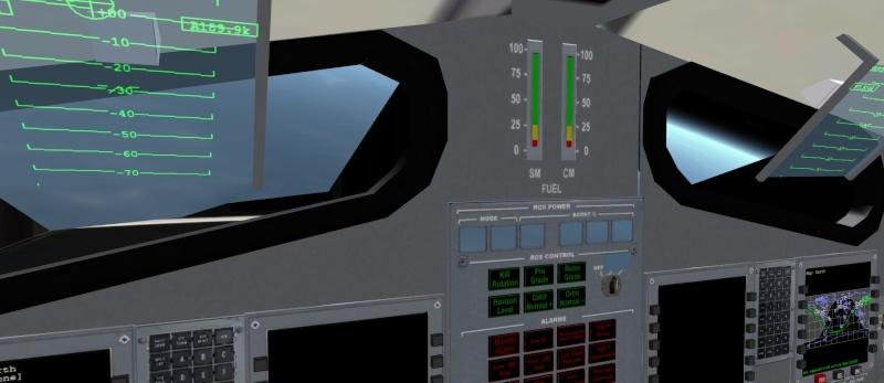 d3d9 - Problema VC Antares D3D9 - Pagina 4 Antsr10