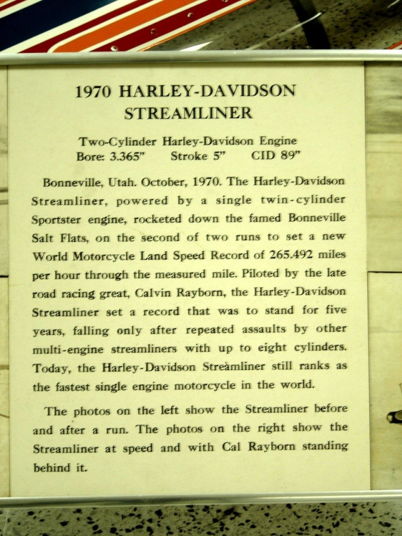HARLEY DAVIDSON DRAGRACING HISTORY - Page 4 Dsc01412