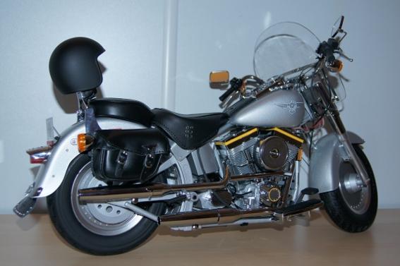 LES MOTOS Dsc05814