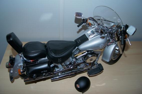 LES MOTOS Dsc05815