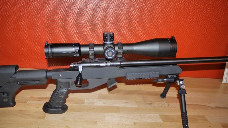 DELTA Javelin 4.5-30x56 P1070032