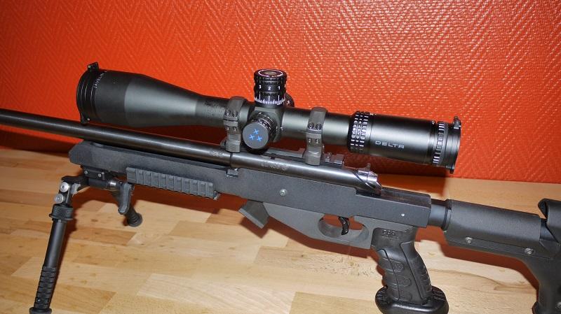 DELTA Javelin 4.5-30x56 P1070034