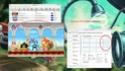 Emulateur Dolphin (WII-GAMECUBE) Opt10