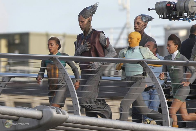 [Marvel] Les Gardiens de la Galaxie (13 août 2014) - Page 3 Les_ga10