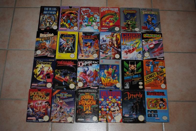 La collec de Chugg prochain arrêt Full Set NES puis GB et enfin SNES Dsc_0611
