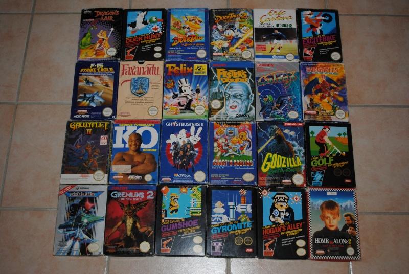 La collec de Chugg prochain arrêt Full Set NES puis GB et enfin SNES Dsc_0612