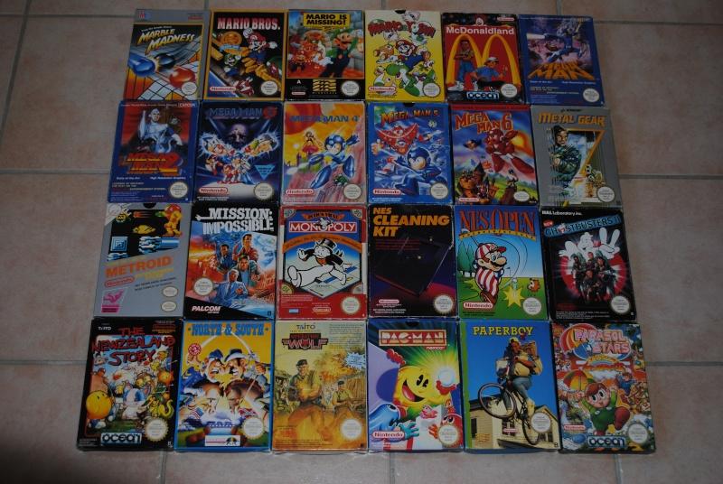 La collec de Chugg prochain arrêt Full Set NES puis GB et enfin SNES Dsc_0614