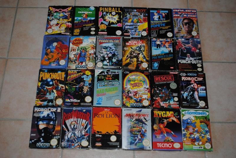 La collec de Chugg prochain arrêt Full Set NES puis GB et enfin SNES Dsc_0617