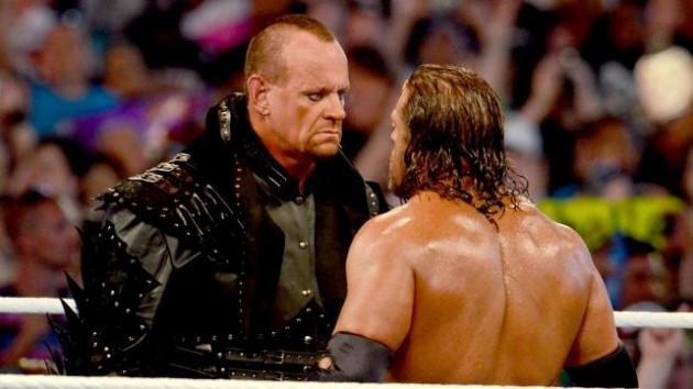 [Rumeurs] Undertaker, la fin en 2014 ? 0335un10