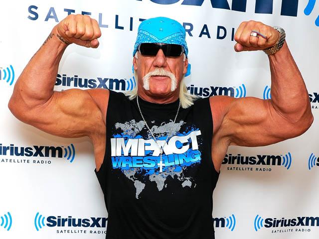 [Rumeurs] Hulk Hogan veut etre champion 12916210