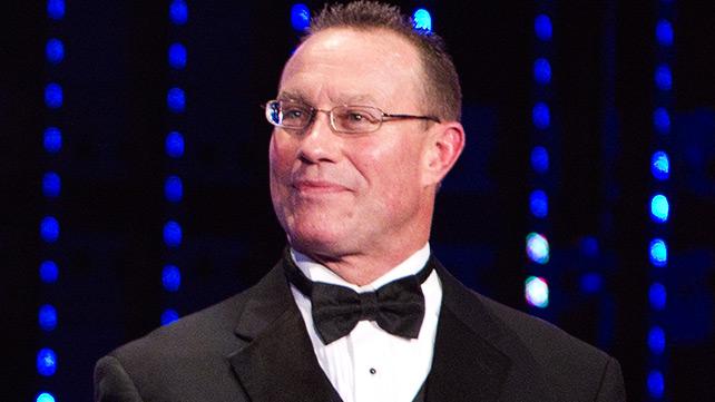 [Divers] 15 Superstars qui auraient du avoir une plus grande carrière (WWE.com) 20121110