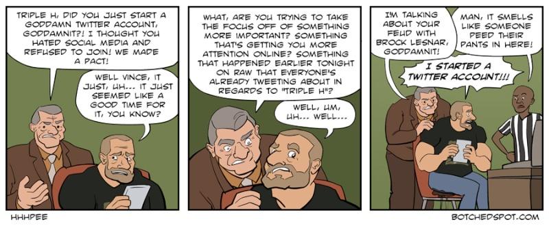 Humour et autres délires catchesques - Page 21 2013-012