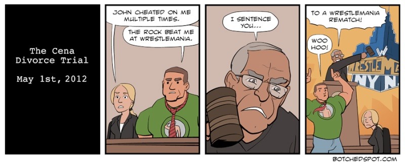 Humour et autres délires catchesques - Page 21 2013-013
