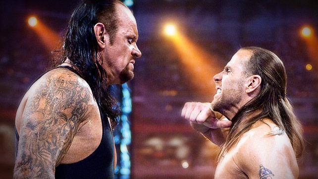 [Divers] Les 25 plus grands rivaux de l'Undertaker (WWE.com) 20130313