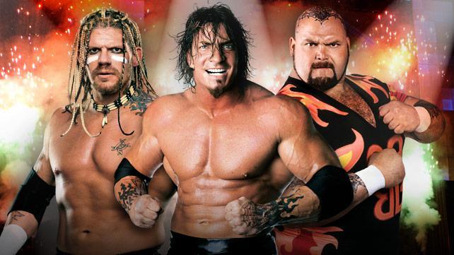 [Divers] 15 Superstars qui auraient du avoir une plus grande carrière (WWE.com) 20130314