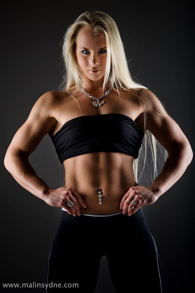 [Contrat] Nouvelle Diva à la WWE 40331910