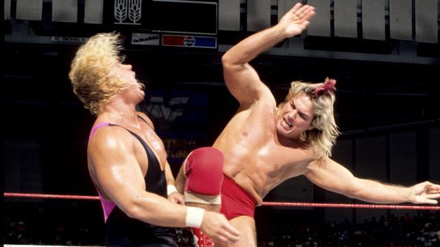 [Divers] 15 Superstars qui auraient du avoir une plus grande carrière (WWE.com) 48_wwe10