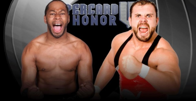 ROH Supercard of Honor VII du 5/04/2013 57684011