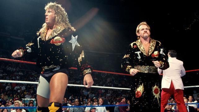[Divers] 15 Superstars qui auraient du avoir une plus grande carrière (WWE.com) 57_ss_10