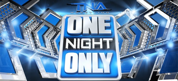 [Spoilers] TNA One Night Only: Knockout Knockdown du 5/07/2013 600one10