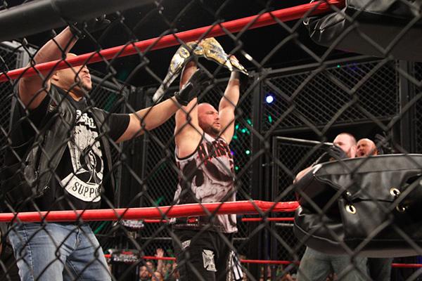 [Résultats] TNA Lockdown du 10/03/2013 A210