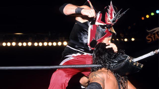 [Divers] 15 Superstars qui auraient du avoir une plus grande carrière (WWE.com) Blitzk10
