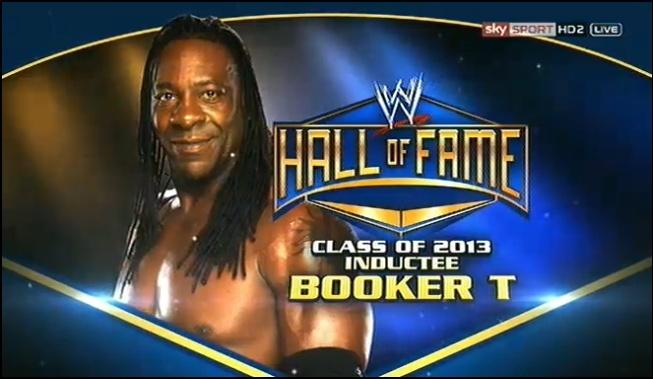 [Divers] Nouveau nom officialisé pour la Hall of Fame Booker10