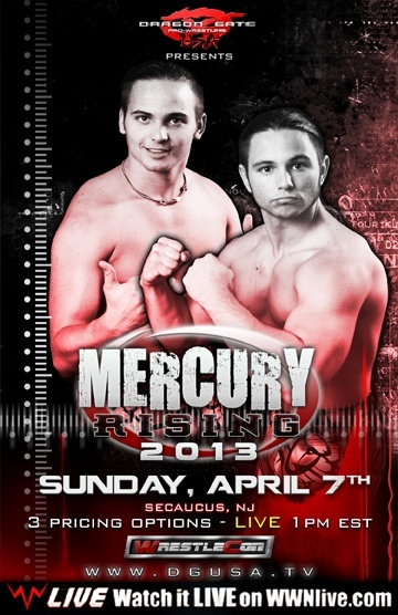 DGUSA Mercury Rising du 7/04/2013 Dgusa_10