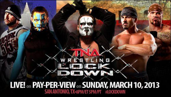 TNA Lockdown du 10/03/2013 Fcc67410
