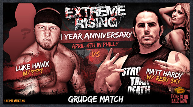 Extreme Rising 1 Year Anniversary du 4/04/2013 Hawx-h10