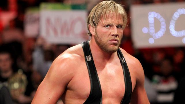 [Divers] Jack Swagger arrêté après Smackdown Raw_1010