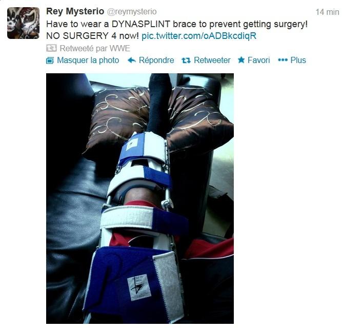 [Forme] Rey Mysterio re-blessé pour la énième fois ? Sans_t10