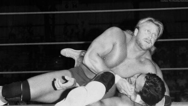 [Divers] 15 Superstars qui auraient du avoir une plus grande carrière (WWE.com) Sgantn10