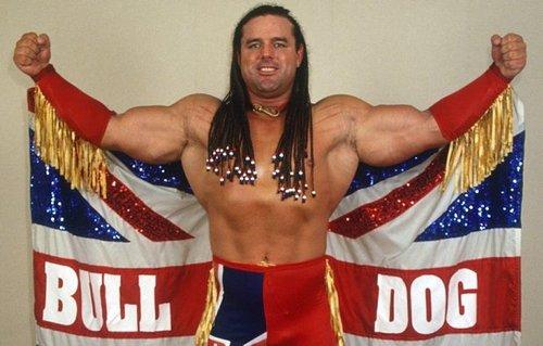 [Divers] 15 Superstars qui auraient du avoir une plus grande carrière (WWE.com) Tumblr51