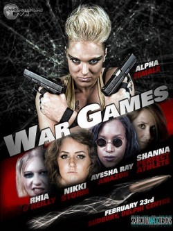 "Pro Wrestling: EVE ""Special Edition II: War Games"" du 23/02/2013 Wargam10"
