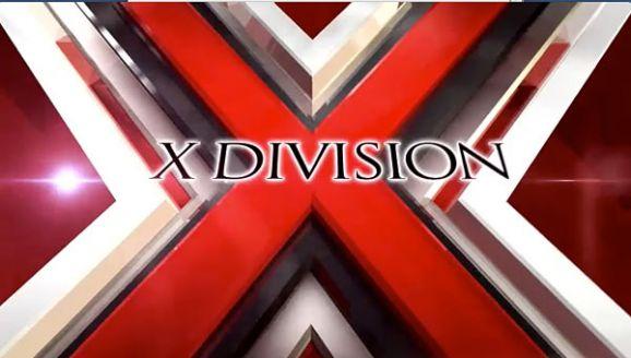 [Compétition] De nouvelles règles pour la X-Division X10
