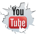 NORMAS ACTUALIZADAS Youtub10