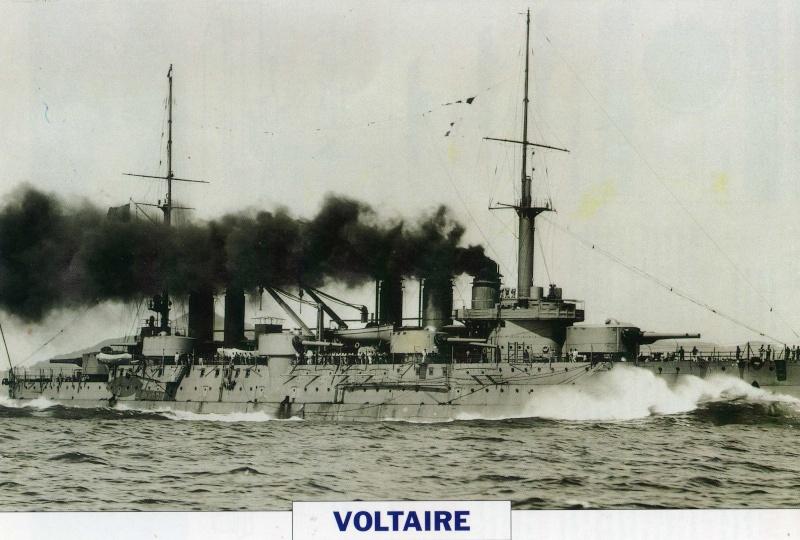 [Les batiments de ligne] VOLTAIRE - 1911 Img29010