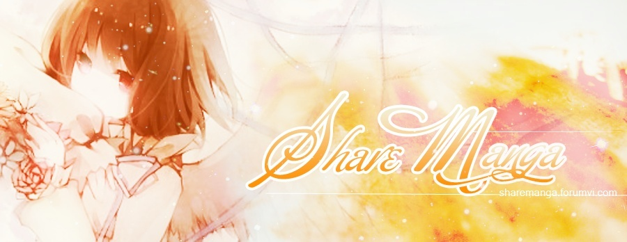 Share Manga