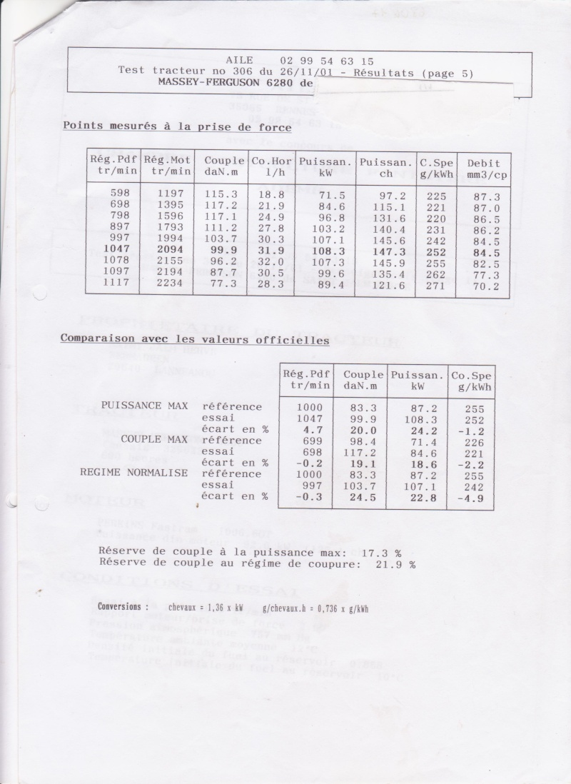 Massey Ferguson 6290 - Page 3 Image_12